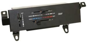 69-gto-slide-control