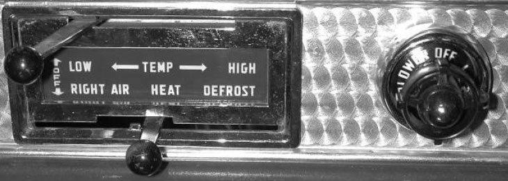 Maxresdefault additionally Ford Fairlane Victoria Interior furthermore E D B furthermore S L additionally Ford Galaxie Ac Center Vent. on 1956 ford fairlane victoria