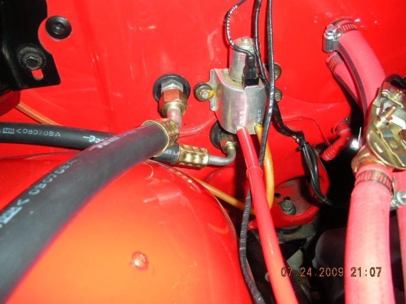 1964 FORD GALAXIE AC HOSES 800x600 1964 ford galaxie air conditioning system 64 ford galaxie ac,64 Galaxie Ac Wiring