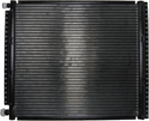67-68mustangcondenser