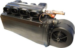 63-67corvette-ac-system