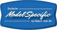 modelspecific