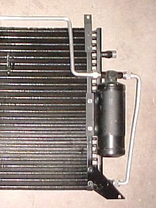 1961 ford pickup truck air conditioning system 61 ford pickup truck ac 2000 Ford Air Conditioning System Truck Air Conditioning System