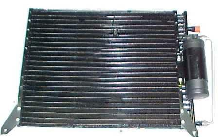 1966 ford pickup truck air conditioning system 66 ford pickup truck ac Ford Air Conditioning Parts Ford Air Conditioning Systems