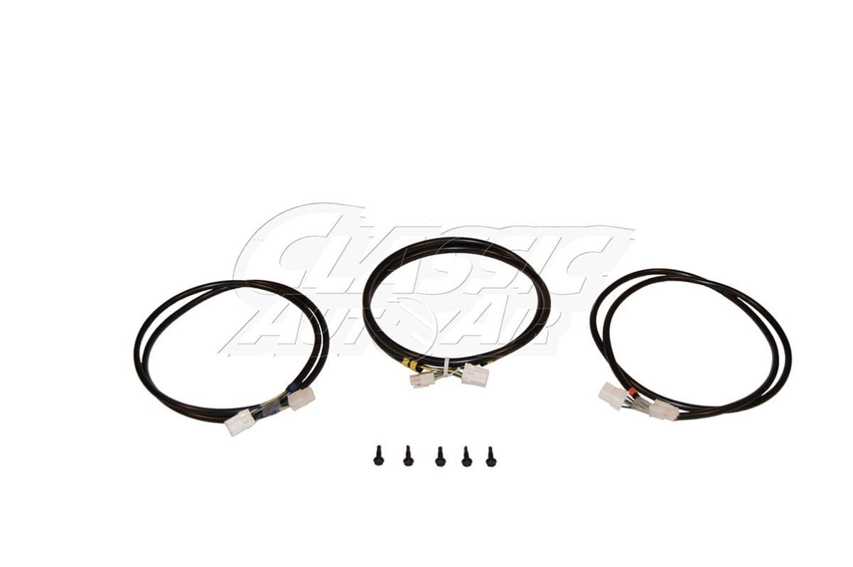 1qkdf Seem No Power Headlight Switch 82 Chevy in addition P 0900c1528007dbe6 moreover 1979 Toyota Fj40 Wiring Diagram as well 2hnra 1992 Chev Sil 1500 Pick Up V8 Need Change in addition 1968 Chevy Malibu Air Conditioning System. on 1980 chevy suburban