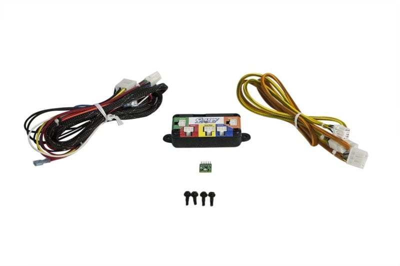 1969 C10 Ac Wiring Harness Opinions About Diagram Chevy Truck Pickup Air Conditioning System 69 Rh Classicautoair Com 66 1965 Harnesses