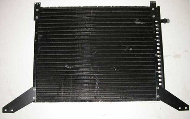1969 ford pickup truck air conditioning system 69 ford pickup truck ac Ford Air Conditioning Parts Truck Air Conditioning System