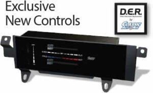 controls-3