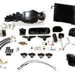 1967 DODGE DART GT COMPLETE AC SYSTEM