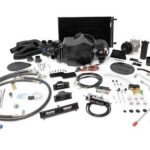 1970 DODGE CHARGER COMPLETE AC SYSTEM