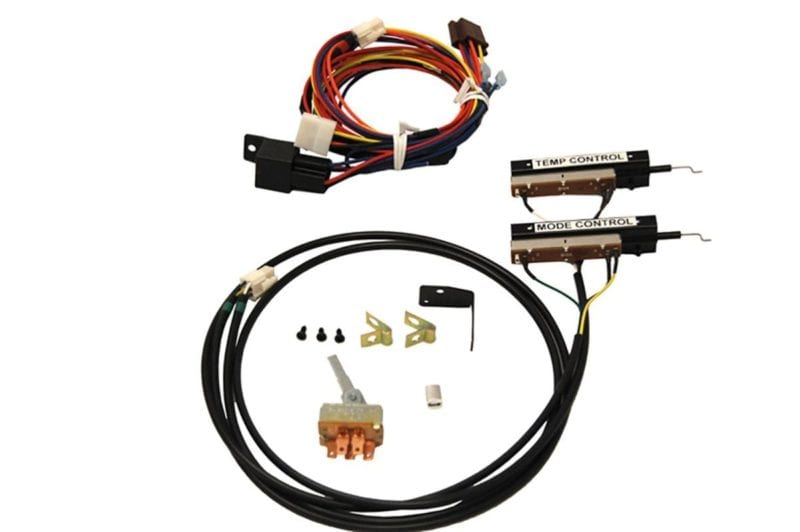 1964 FORD FALCON AC CONTROL KIT 800x532 1964 ford falcon wiring kits gandul 45 77 79 119  at creativeand.co