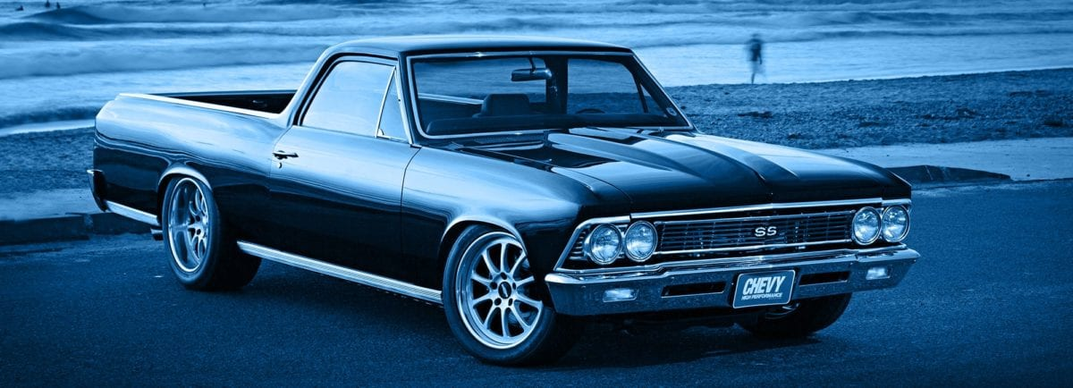 chevy el camino air conditioning el camino ac systems and oem 1984 El Camino Wiring-Diagram