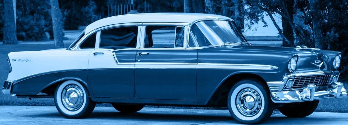 150 Sedan
