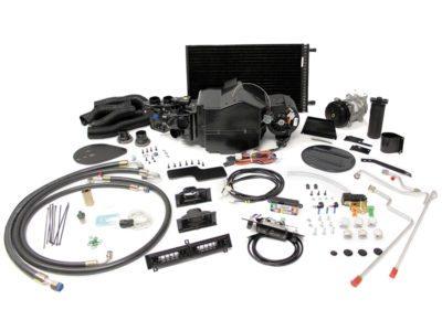Mopar B-Body Air Conditioning | Mopar AC Systems and OEM Restoration