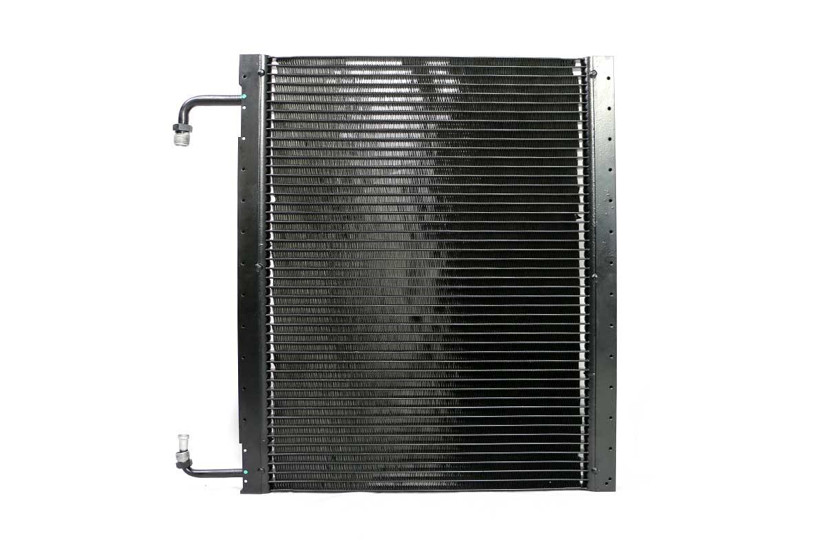 High Performance Aluminum Condenser 16 x 18.75 x 1