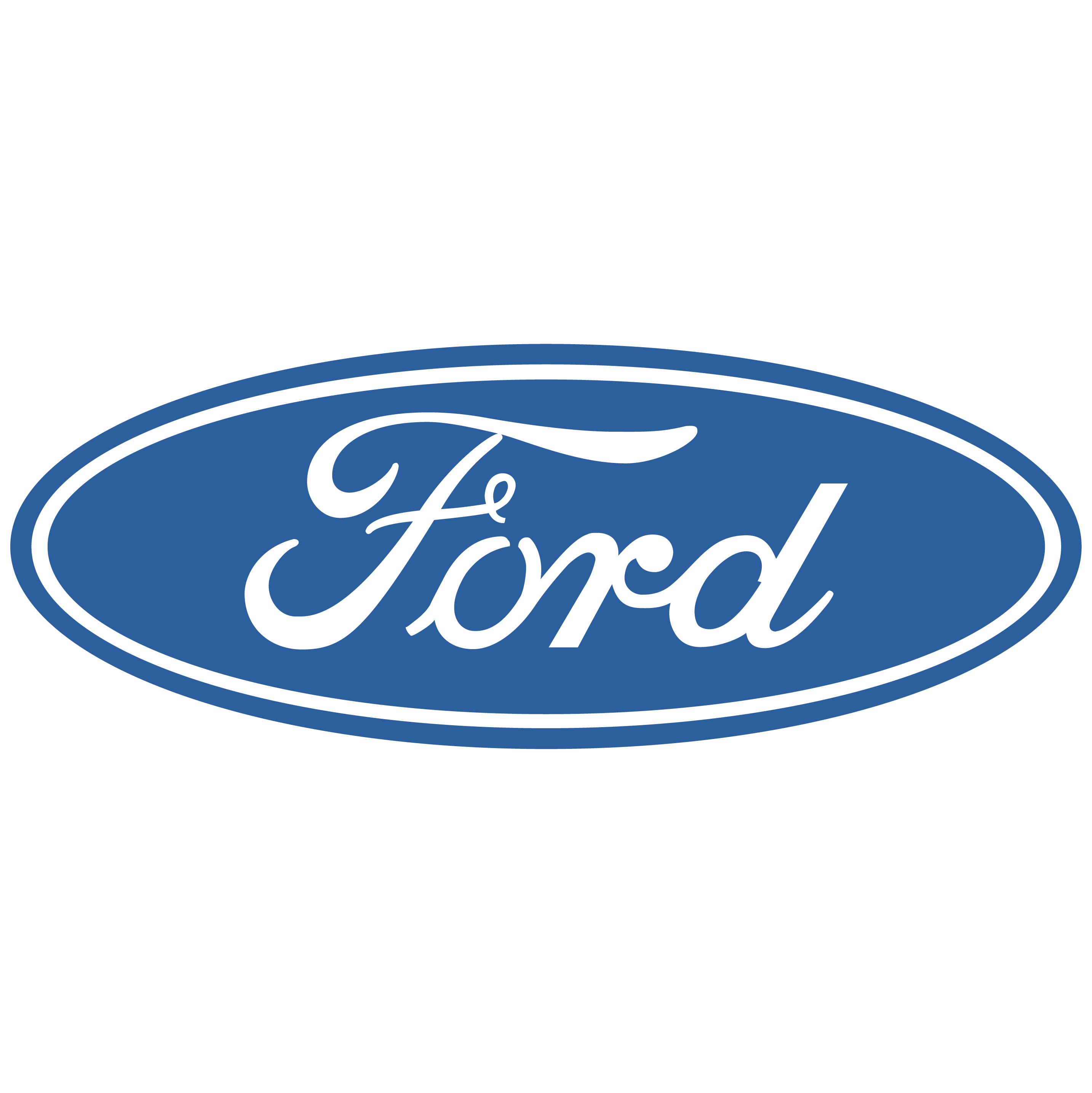 Ford Aftermarket A/c For Classic Cars
