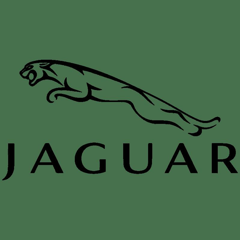 Jaguar Aftermarket A/c For Classic Cars